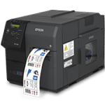 C7500G_Epson_ColorWorks
